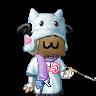 Artemille's avatar
