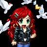 shooshoper's avatar