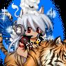 Inu_0044's avatar