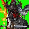 MistressOfYourNightmare's avatar