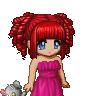 hinatagirl_110's avatar