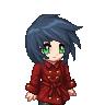 yuki_lover16's avatar