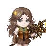 SilverTigr3ss's avatar