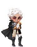 Curious Brownies's avatar