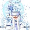 Rea Bugs's avatar
