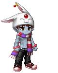 XlovathyX's avatar