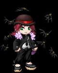 Laito_DiabolikLovers's avatar