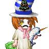 Puru Puru Pururin's avatar