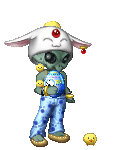 TheGodmother's avatar
