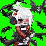 ~[ Dark ]~'s avatar