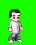 LunarsMist's avatar