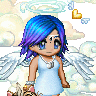 Yukey Hitori's avatar