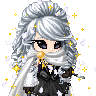 Fotsoft's avatar