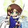 Sabrin Starstrike's avatar
