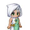 Skull Cherry's avatar