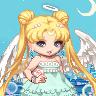 ChibiTonsei's avatar