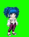 emili111's avatar