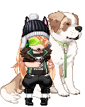 Literate Dork's avatar