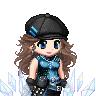 starbit15's avatar