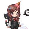 Chikonet's avatar