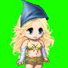 Rikku-Al Bhed-x2's avatar