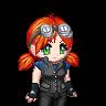 xEntropyx's avatar