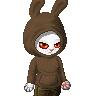 RespectTheTOS's avatar