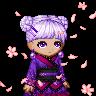 Lexy R Us's avatar