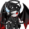 Epic Apocalypse's avatar