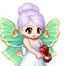 Lynne234's avatar