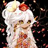 FarieFaye's avatar