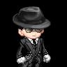 JanicoJerome's avatar
