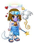 SutaJi's avatar