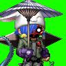 MrBlah's avatar
