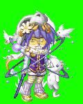 [ Rah ]'s avatar