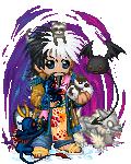 shadowmonster123's avatar