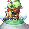 Dirty Penny's avatar