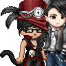 GigglesSpazAttack's avatar