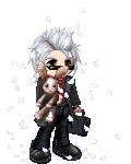 [..Deon.Celestia..]'s avatar