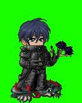 black misericord's avatar