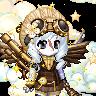 sanweller's avatar