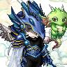 bigphil0005's avatar