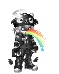 Yuji Ikaido's avatar