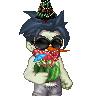 II iDan II's avatar