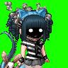 XxVam_pire_16xX's avatar