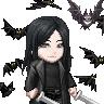 Tayvar's avatar