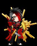 Falkoronus of Despair's avatar