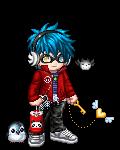 DrgnoftheC's avatar