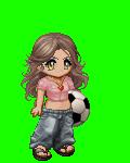 --hadakanoraba--'s avatar