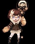 LolasaurRawr's avatar